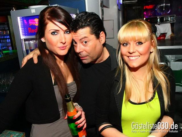 https://www.gaesteliste030.de/Partyfoto #47 Q-Dorf Berlin vom 16.12.2011