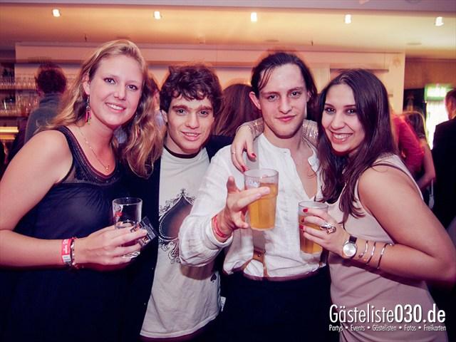 https://www.gaesteliste030.de/Partyfoto #238 Spreespeicher Berlin vom 31.12.2011