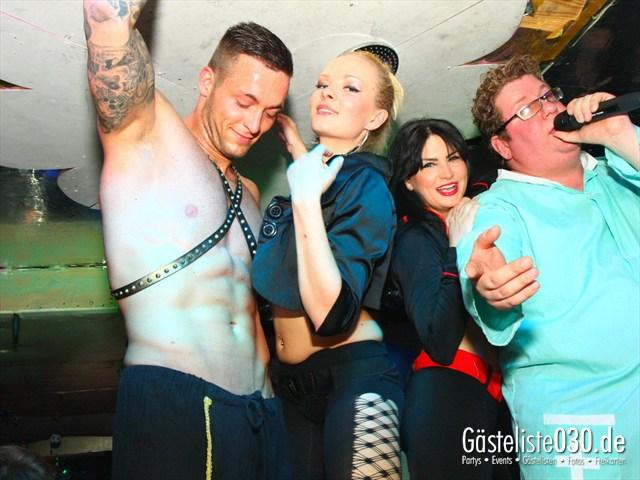 https://www.gaesteliste030.de/Partyfoto #177 Q-Dorf Berlin vom 16.05.2012