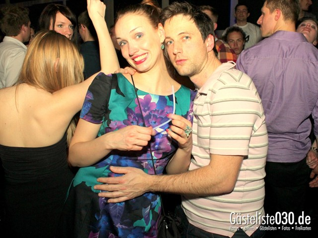 https://www.gaesteliste030.de/Partyfoto #18 Spindler & Klatt Berlin vom 10.03.2012
