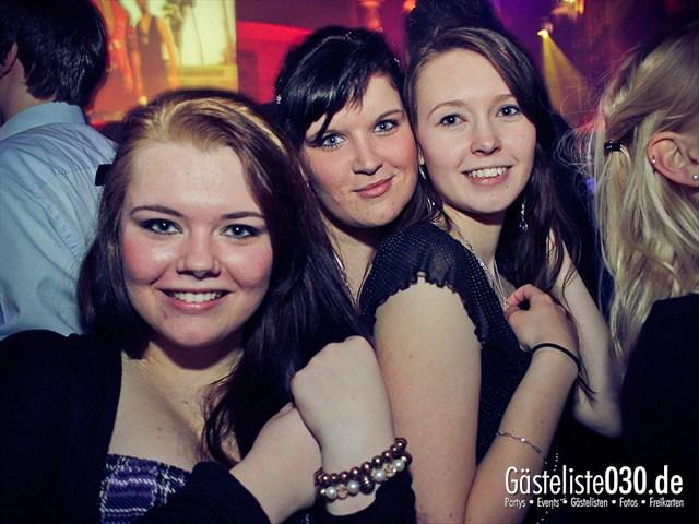 https://www.gaesteliste030.de/Partyfoto #16 Adagio Berlin vom 09.03.2012