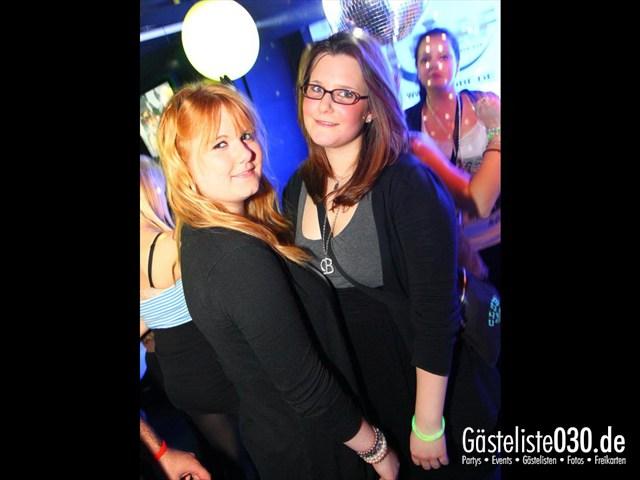 https://www.gaesteliste030.de/Partyfoto #31 Q-Dorf Berlin vom 13.01.2012