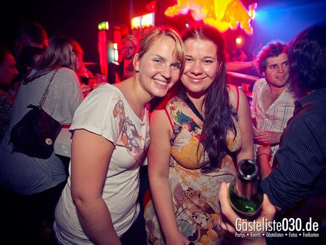 https://www.gaesteliste030.de/Partyfoto #62 Box Gallery Berlin vom 27.04.2012
