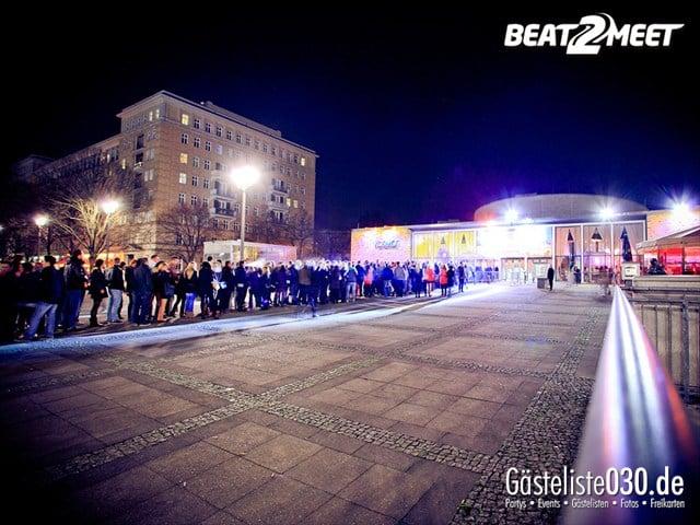 https://www.gaesteliste030.de/Partyfoto #3 Kosmos Berlin vom 05.04.2012
