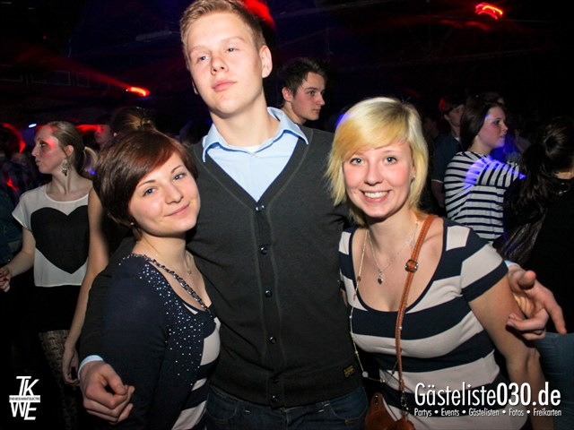 https://www.gaesteliste030.de/Partyfoto #45 Fritzclub Berlin vom 09.04.2012