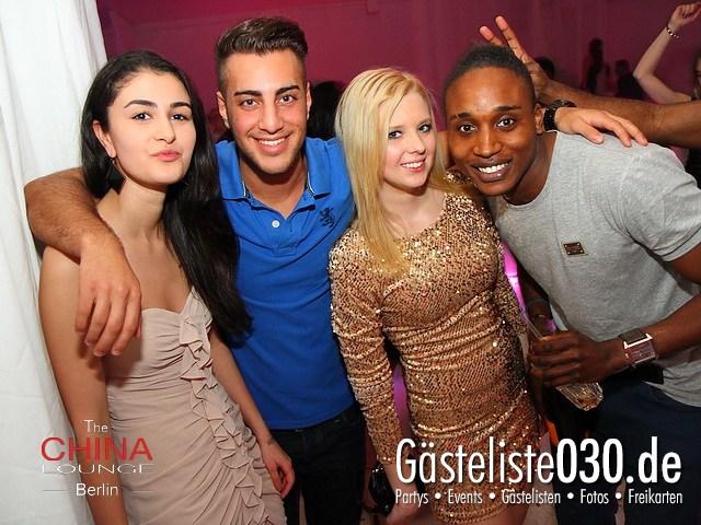 https://www.gaesteliste030.de/Partyfoto #11 China Lounge Berlin vom 31.12.2011