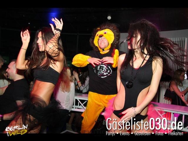 https://www.gaesteliste030.de/Partyfoto #65 E4 Berlin vom 14.01.2012