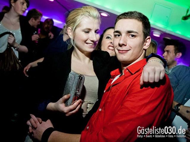 https://www.gaesteliste030.de/Partyfoto #30 Maxxim Berlin vom 17.12.2011