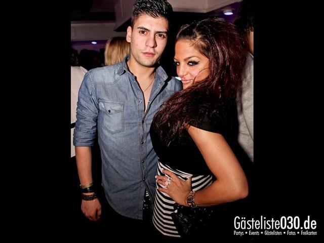 https://www.gaesteliste030.de/Partyfoto #142 Maxxim Berlin vom 16.12.2011
