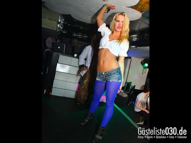 https://www.gaesteliste030.de/Partyfoto #22 Q-Dorf Berlin vom 20.01.2012