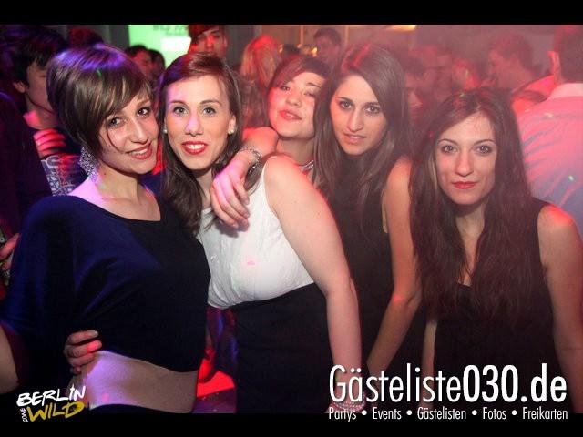 https://www.gaesteliste030.de/Partyfoto #16 E4 Berlin vom 10.03.2012