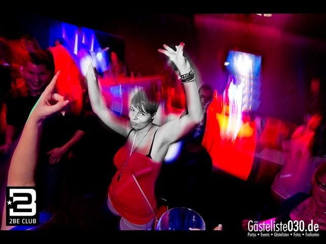 https://www.gaesteliste030.de/Partyfoto #27 2BE Club Berlin vom 17.12.2011