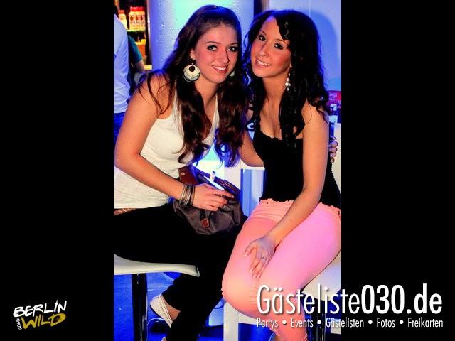https://www.gaesteliste030.de/Partyfoto #52 E4 Berlin vom 14.04.2012