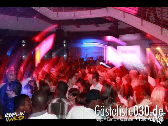 https://www.gaesteliste030.de/Partyfoto #126 E4 Berlin vom 11.02.2012