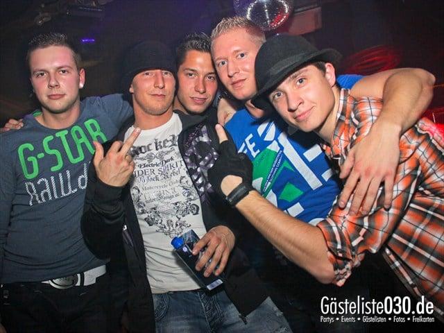 https://www.gaesteliste030.de/Partyfoto #69 Soda Berlin vom 31.03.2012