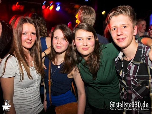 https://www.gaesteliste030.de/Partyfoto #75 Fritzclub Berlin vom 09.04.2012