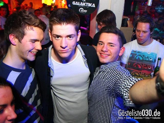 https://www.gaesteliste030.de/Partyfoto #125 Q-Dorf Berlin vom 11.02.2012