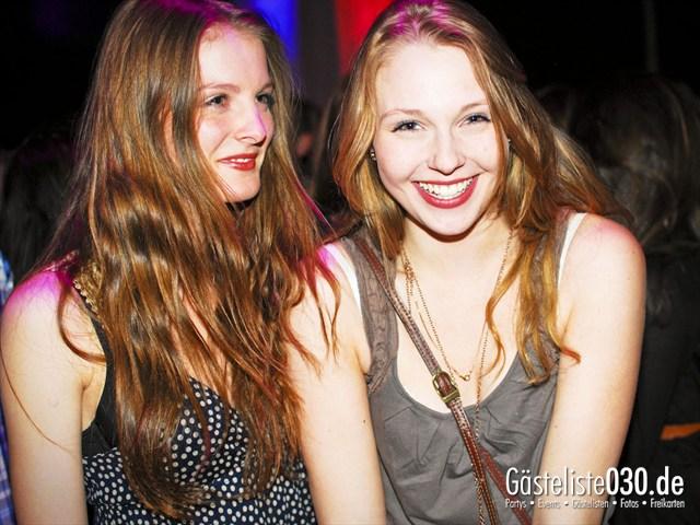 https://www.gaesteliste030.de/Partyfoto #125 Fritzclub Berlin vom 04.04.2012