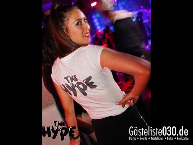 https://www.gaesteliste030.de/Partyfoto #96 Club R8 Berlin vom 21.01.2012