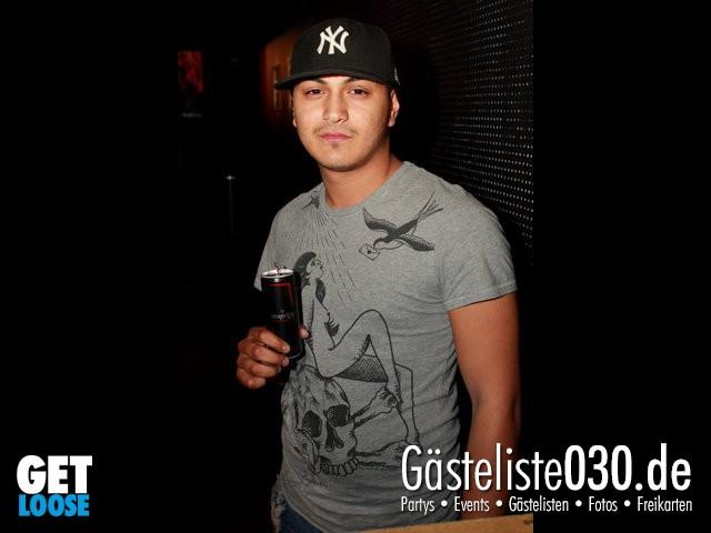 https://www.gaesteliste030.de/Partyfoto #10 Club R8 Berlin vom 04.05.2012