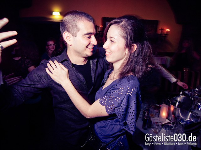 https://www.gaesteliste030.de/Partyfoto #77 Adagio Berlin vom 17.12.2011
