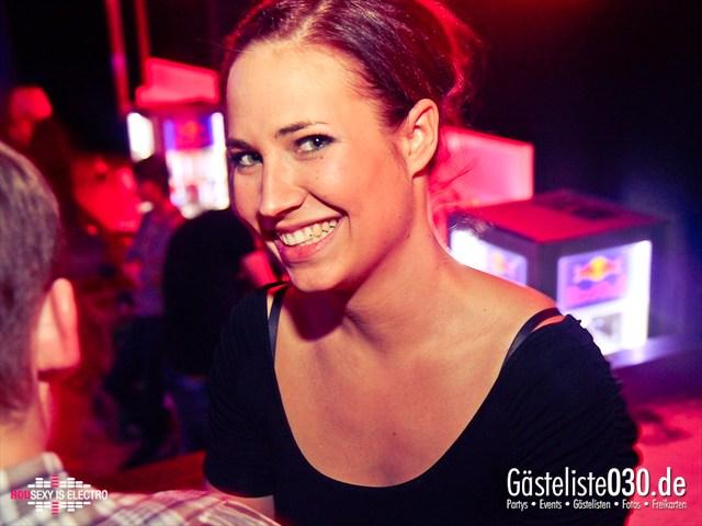 https://www.gaesteliste030.de/Partyfoto #144 China Lounge Berlin vom 16.12.2011