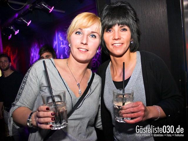 https://www.gaesteliste030.de/Partyfoto #23 Soda Berlin vom 07.04.2012