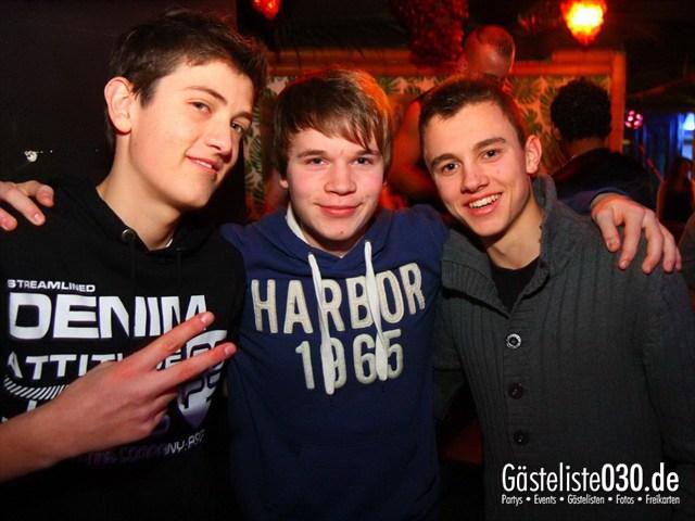 https://www.gaesteliste030.de/Partyfoto #21 Q-Dorf Berlin vom 28.02.2012