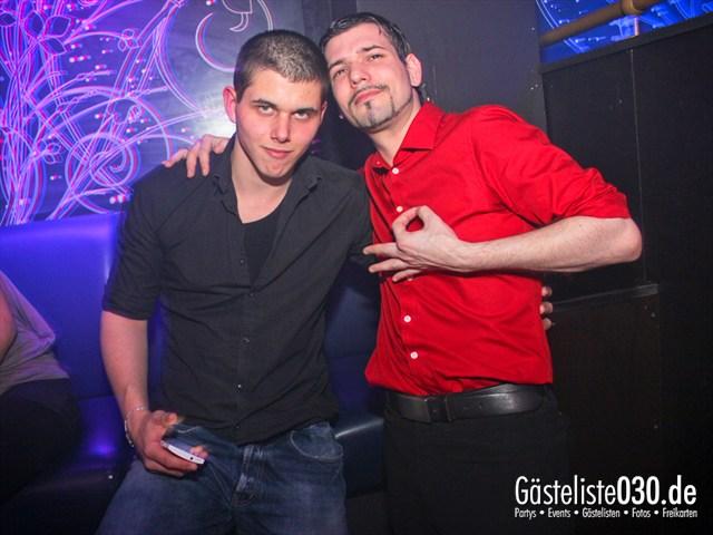 https://www.gaesteliste030.de/Partyfoto #47 Soda Berlin vom 13.04.2012