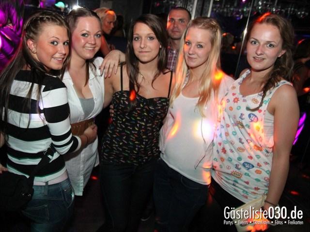 https://www.gaesteliste030.de/Partyfoto #12 Soda Berlin vom 05.05.2012