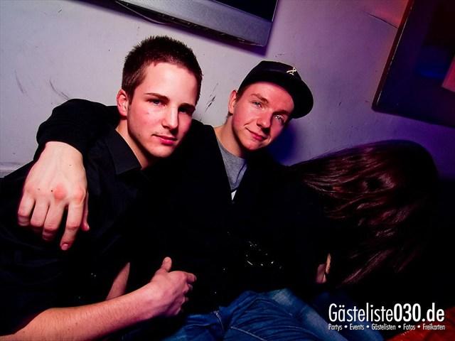 https://www.gaesteliste030.de/Partyfoto #28 Q-Dorf Berlin vom 10.01.2012