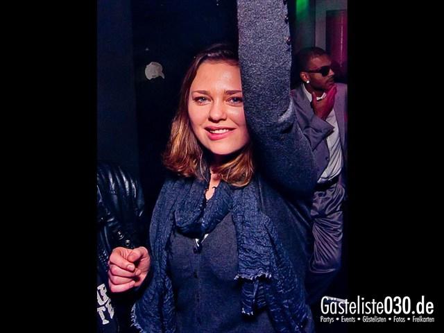 https://www.gaesteliste030.de/Partyfoto #41 Maxxim Berlin vom 19.12.2011