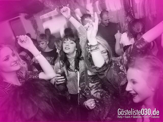 https://www.gaesteliste030.de/Partyfoto #23 Q-Dorf Berlin vom 11.01.2012