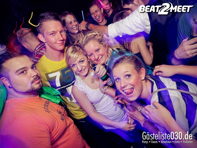 https://www.gaesteliste030.de/Partyfoto #167 Narva Lounge Berlin vom 25.12.2011