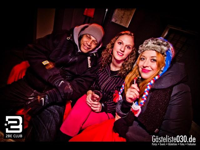 https://www.gaesteliste030.de/Partyfoto #171 2BE Club Berlin vom 11.02.2012