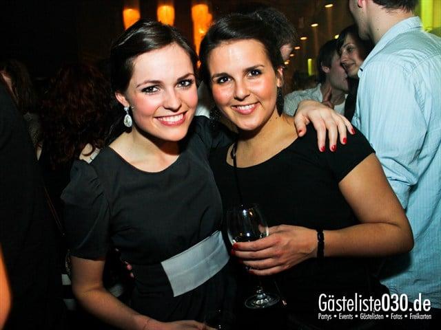 https://www.gaesteliste030.de/Partyfoto #35 Soda Berlin vom 23.03.2012