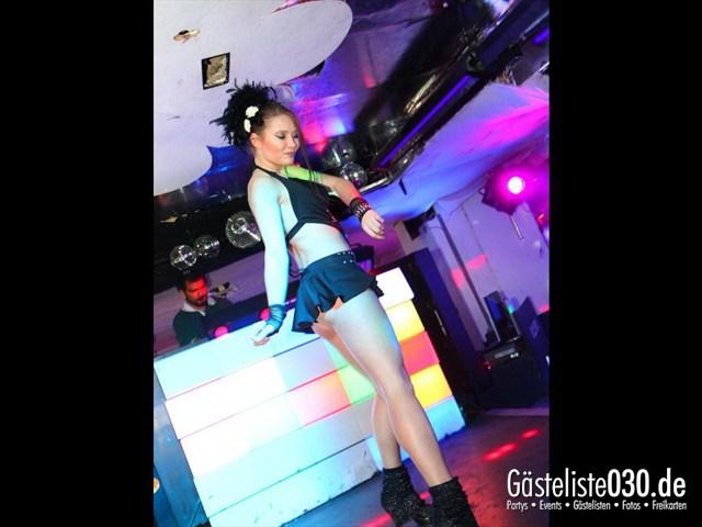 https://www.gaesteliste030.de/Partyfoto #54 Q-Dorf Berlin vom 25.01.2012