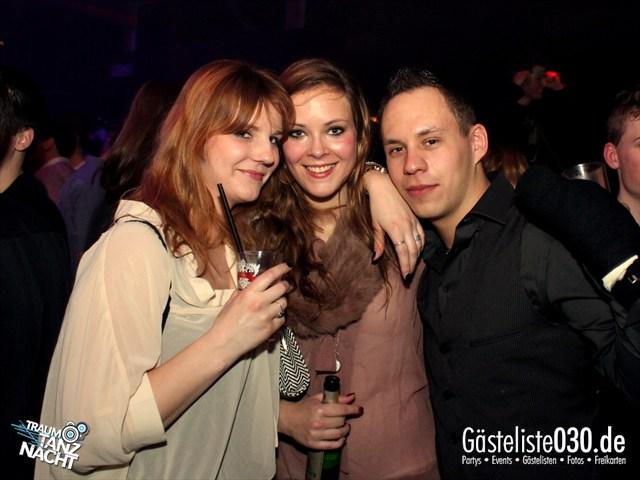https://www.gaesteliste030.de/Partyfoto #65 Box Gallery Berlin vom 03.03.2012