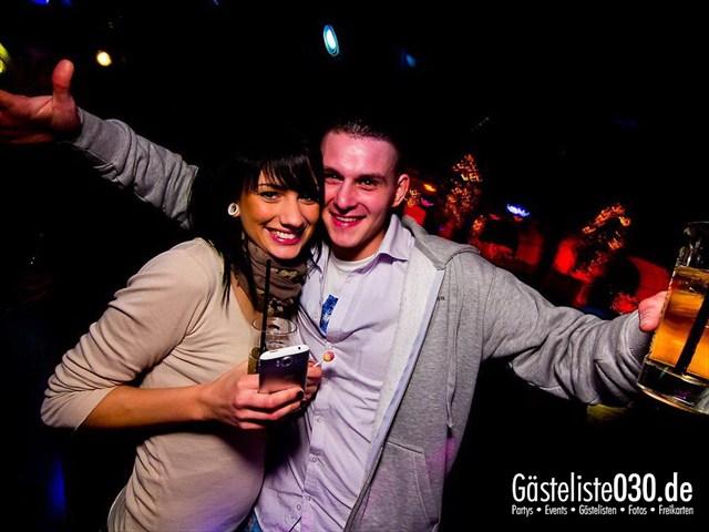 https://www.gaesteliste030.de/Partyfoto #57 Q-Dorf Berlin vom 17.01.2012