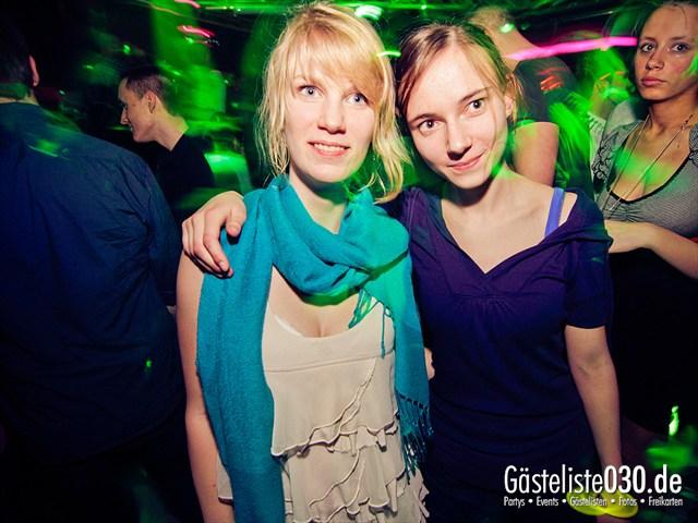 https://www.gaesteliste030.de/Partyfoto #42 Pulsar Berlin Berlin vom 03.02.2012