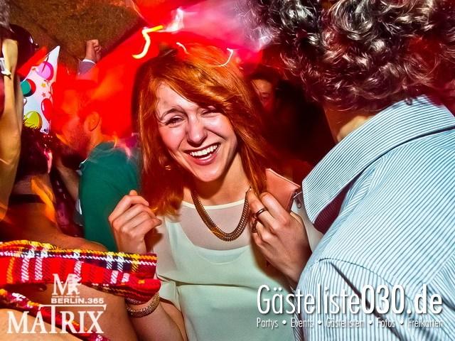 https://www.gaesteliste030.de/Partyfoto #123 Matrix Berlin vom 21.03.2012