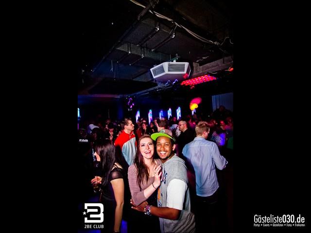 https://www.gaesteliste030.de/Partyfoto #183 2BE Club Berlin vom 18.02.2012