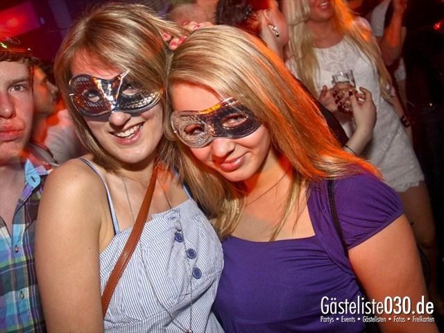 https://www.gaesteliste030.de/Partyfoto #29 Box Gallery Berlin vom 21.04.2012