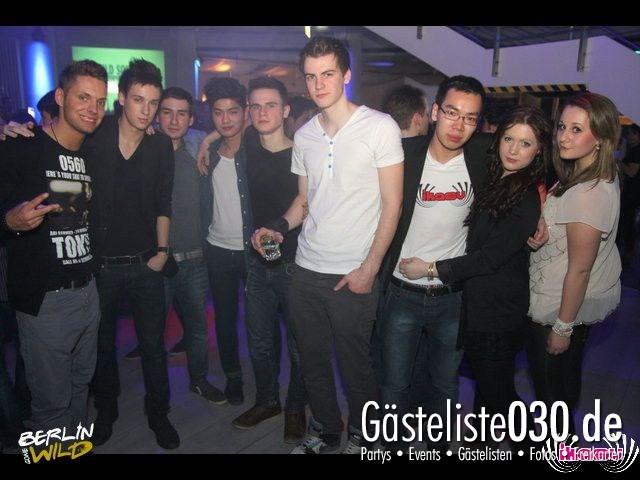 https://www.gaesteliste030.de/Partyfoto #6 E4 Berlin vom 25.02.2012