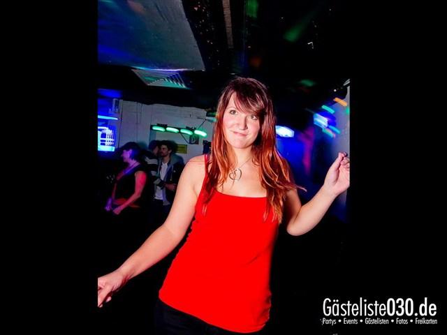https://www.gaesteliste030.de/Partyfoto #32 Q-Dorf Berlin vom 20.12.2011