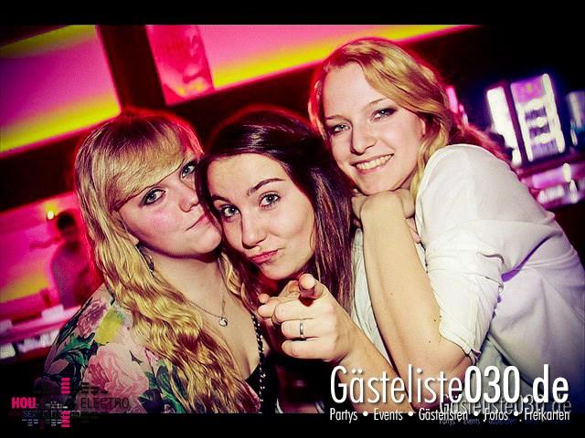 https://www.gaesteliste030.de/Partyfoto #15 China Lounge Berlin vom 17.02.2012