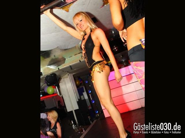 https://www.gaesteliste030.de/Partyfoto #52 Q-Dorf Berlin vom 30.04.2012