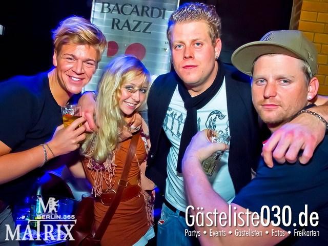 https://www.gaesteliste030.de/Partyfoto #52 Matrix Berlin vom 30.12.2011