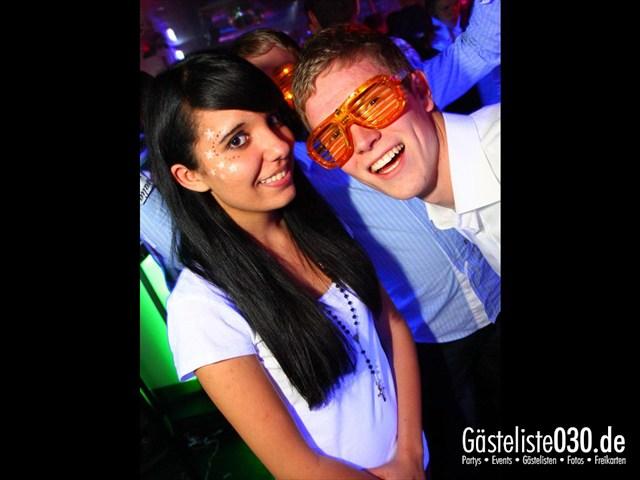https://www.gaesteliste030.de/Partyfoto #40 Q-Dorf Berlin vom 10.12.2011