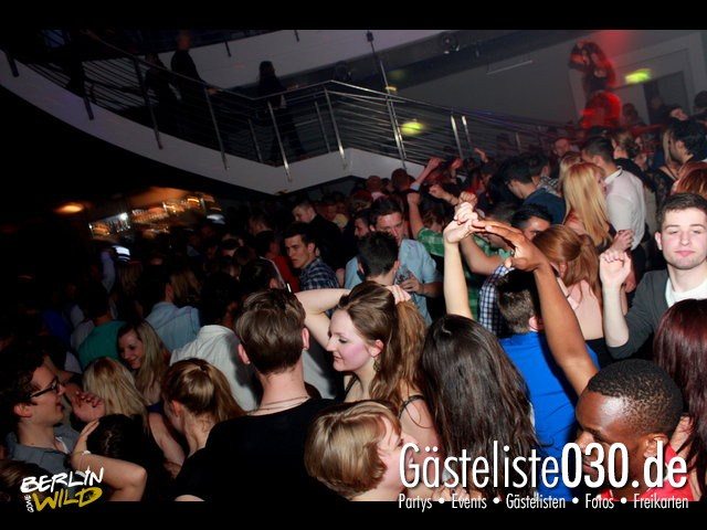 https://www.gaesteliste030.de/Partyfoto #76 E4 Berlin vom 12.05.2012